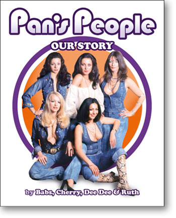 PansPeople