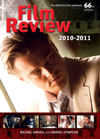 Film Review 2010-2011