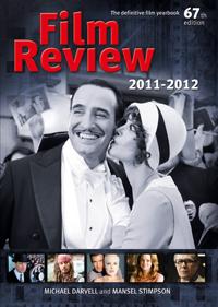 Film-Review-2011-12-200-pixels-wide