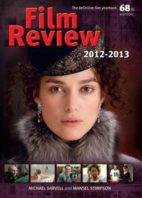 Film-Review-2012-13-200-pixels-wide