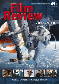 Film Review 2013-14