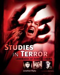 Studies in Terror Dust Jacket.indd